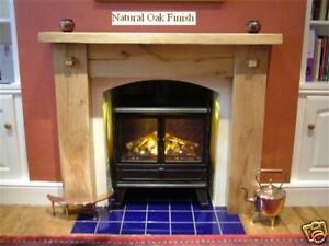 Fire-Surround-Rustic-Solid-oak-Hand-built