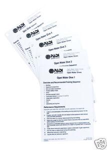 PADI-60202-Open-Water-Aquatic-Cue-Cards-5-Ver-2-06