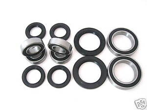 All-Wheel-Plus-Axle-Bearings-Seals-Kit-Yamaha-Blaster-YFS200-2000-2001-2002