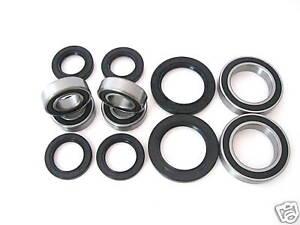 All-Wheel-Plus-Axle-Bearings-Seals-Kit-Yamaha-Blaster-YFS200-2000-2001-2002