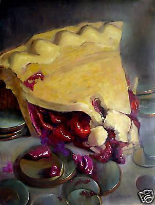 Cherry Pie   40