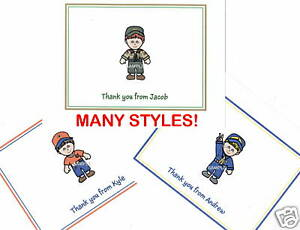 12-Custom-Thank-You-Note-Cards-Boy-Scout-Scouts