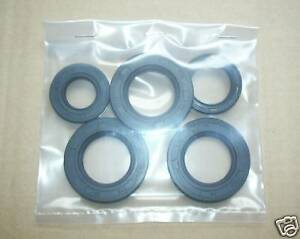 BSA-BANTAM-D14-4-ENGINE-OIL-SEAL-KIT-QUALITY-HERE-NOW-B804