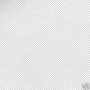 WAFFLE-TEAR-AWAY-Embroidery-Stabilizer-12-034-x10YD-Roll