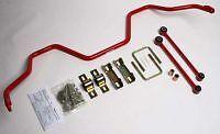 2007 - 2013 Toyota Tundra Trd Rear Sway Bar Kit, Ptr11-34070