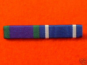 NORTHERN-IRELAND-amp-NATO-BOSNIA-MEDAL-RIBBON-BAR-PIN