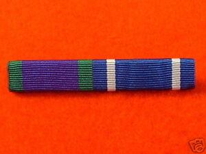 NORTHERN-IRELAND-NATO-BOSNIA-MEDAL-RIBBON-BAR-PIN