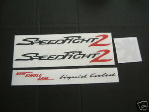 PEUGEOT-SPEEDFIGHT-2-BODY-STICKERS-DECAL-SET-BLACK-RED