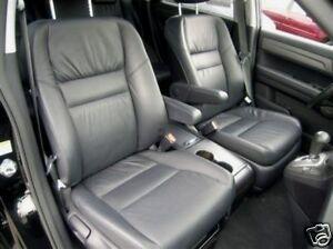 ebay motors gt parts amp accessories gt car amp truck parts gt interior