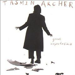 TASMIN ARCHER-Great Expectations(1993)-New Sealed
