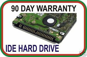 ADVENT-7102-Laptop-40GB-IDE-2-5-HDD-Hard-Drive-UK