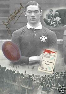 JACK-WILLIAMS-WALES-1905-RUGBY-SIGNED-POSTCARD
