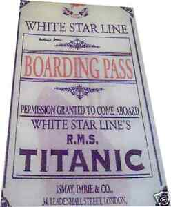 RMS-TITANIC-actual-signed-Millvina-Dean-Hand-Photo-Print-uacc-reduced-500