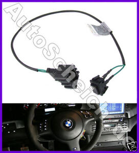 Bluetooth Pairing Button F 252 R Bmw E46 E39 Z4 X5 Eject Box