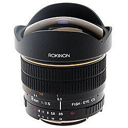 Rokinon-8mm-Fisheye-Lens-with-Auto-Aperture-Auto-Exposure-Chip-for-Nikon-DSLR