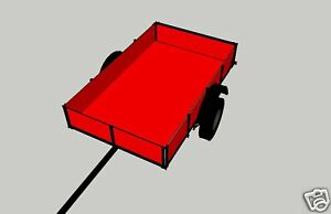 PLAN-BUILD-TRAILER-5-039-x8-039
