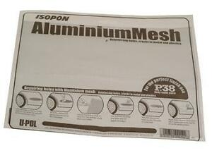 Isopon-Aluminium-Mesh-10inx8in-Reinforcing-Repair-Mesh