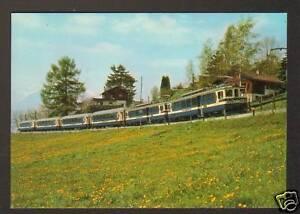 TRAIN-en-SUISSE-PANORAMIC-EXPRESS-MOB-MONTREUX-a-LENK