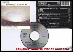 VASKS-034-Mate-Saule-Madrigal-Litene-034-CD-A-Kalejs-2001