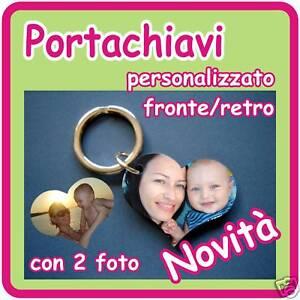 PORTACHIAVI-034-CUORE-034-PERSONALIZZATO-CON-LA-TUA-FOTO