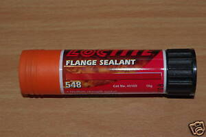 LOCTITE-548-FLANGE-SEALANT-MEDIUM-STRENGTH-18G