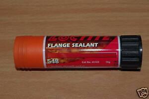 LOCTITE-548-FLANGE-SEALANT-MEDIUM-STRENGTH-18G