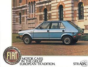 1980-Fiat-Strada-USA-Edition-Sales-Sheet-Brochure