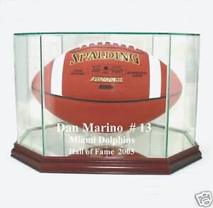 Dan-Marino-Miami-Dolphins-F-S-Football-Display-Case-UV