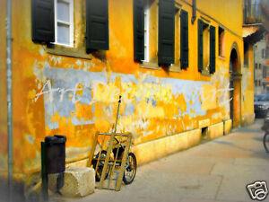Sicilian-Wall-CANVAS-OR-PRINT-WALL-ART