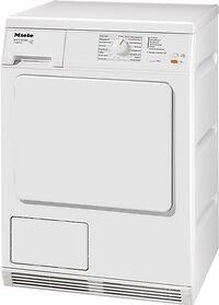 Miele Kondenstrockner Trockner Softtronic T 8401 C OVP