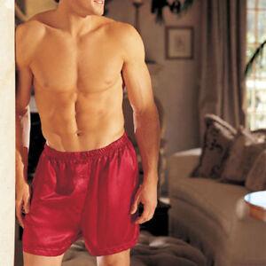 MSBS22-Satin-Pajama-Boxer-Shorts