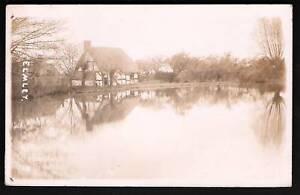 Elmley-Castle-near-Evesham-Pershore