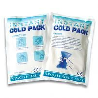 INSTANT-DISPOSABLE-ICE-PACKS-COLD-COMPRESS-4X5-24-PACK