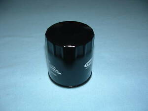 Oil-Filter-for-Kohler-52-050-02-Briggs-491056S-JD-Toro