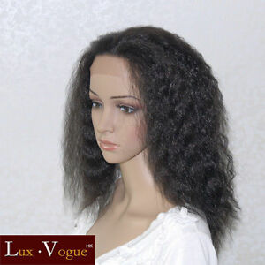 Handsewn-Synthetic-FULL-LACE-FRONT-Kinky-Wigs-9118-1B