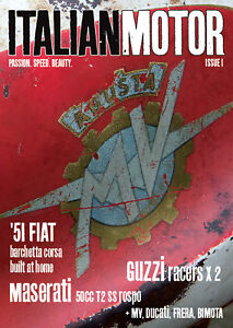 ITALIAN-MOTOR-Magazine-No-1-NEW-FIRST-ISSUE