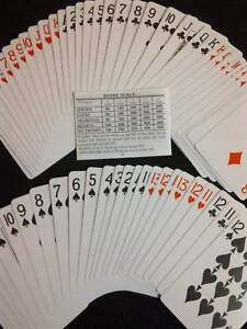 500s-Queens-Slipper-Playing-Cards-Casino-Quality-Deck-with-points-game-rules