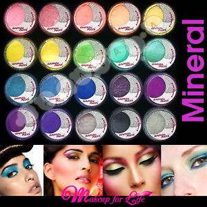 NEW-MAKEUP-20-Color-Magic-Dust-Eyeshadow-Cosmetic-Salon-Studio-Party-Tools-4
