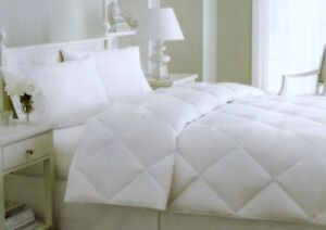 Charter-Club-Level-1-Quilted-Diamond-Down-Comforter-QUEEN