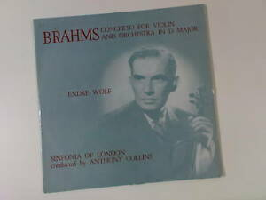 lp-BRAHMS-D-maj-violin-concerto-op-77-ENDRE-WOLF