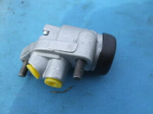 AC-ACE-ACECA-FRONT-WHEEL-BRAKE-CYLINDER