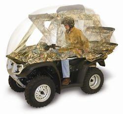 ATV-QuikCab-Kit-Enclosure-Convertible-Quick-Cab-Camo