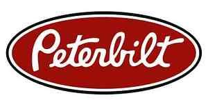PETERBILT-vinyl-cut-sticker-decal-6-full-color