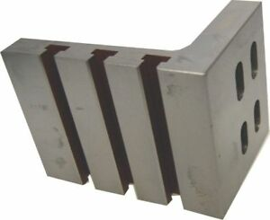 New-T-Slotted-Angle-Plate-6-5-034-MILLING-MACHINE-PLATE