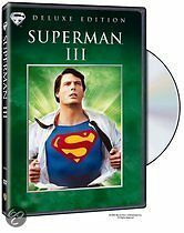 SUPERMAN-3-NEW-DVD-R2