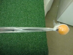 NEW-ORANGE-WHIP-GOLF-SWING-AID-TRAINING-ADULT-SIZE