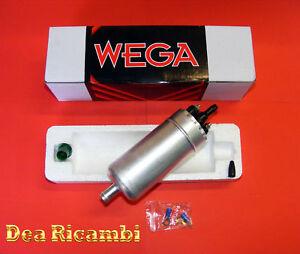 2200-pompa-elettrica-benzina-RENAULT-19-R19-CABRIO