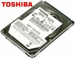 TOSHIBA-250GB-2-5-SATA-Laptop-PS3-Hard-Drive-HDD-NEW