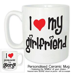 I-LOVE-MY-GIRLFRIEND-Personalised-Ceramic-Mug-Gift-Box