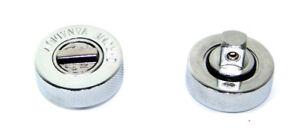 1-2-and-3-8-Drive-Palm-Ratchet-Wrench-2-pcs-Set